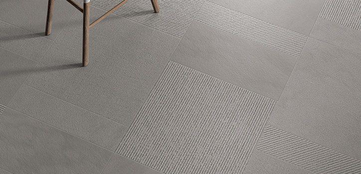 Pavimento-in-gres-porcellanato_Ceramiche-Coem_Silver-Stone_Silver-Mix2