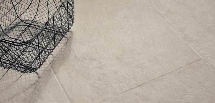 Pavimento-in-gres_Ceramiche-Coem_Castle_Ivory1