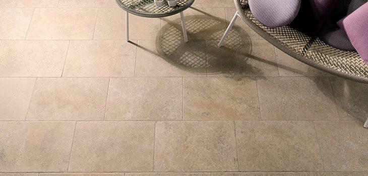 Pavimento-per-esterni_Ceramiche-Coem_Aquitaine_Beige4-2
