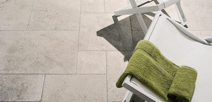 Pavimento-per-esterni_Ceramiche-Coem_Aquitaine_Grigio3
