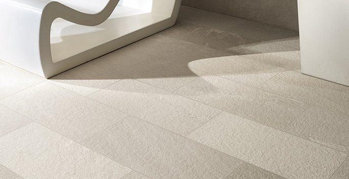 Pavimento-per-esterni_Ceramiche-Coem_Cardoso_Corda-30x60-Strutturato-Rett._Corda-30x120-Naturale-Rett.
