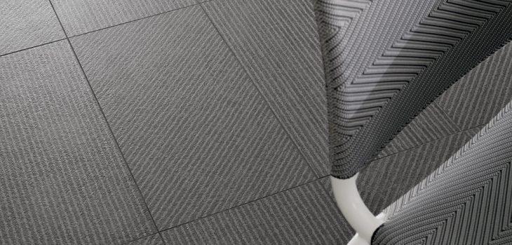 Pavimento-per-esterni_Ceramiche-Coem_Silver-Stone_Graphite-30x601-2