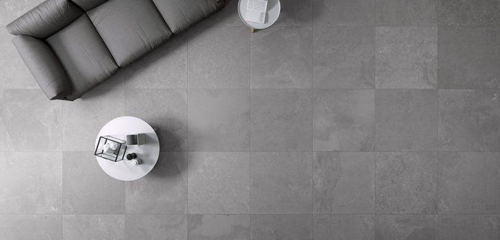 Pavimento-per-inteni_Ceramiche-Coem_Ardesia-Mix_Cenere-Base-75x751