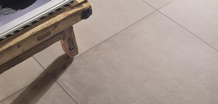 Pavimento-per-interni_Ceramiche-Coem_Cottocemento_Beige1