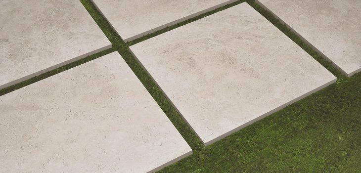 Pavimento-per-outdoor-spessore-2-cm_Ceramiche-Coem_Aquitaine1