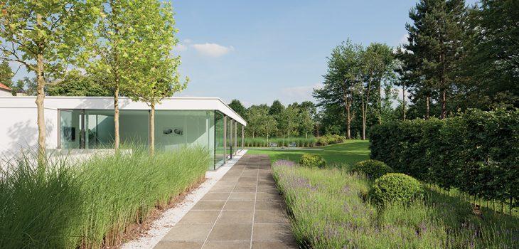 Pavimento-per-outdoor_Ceramiche-Coem_Loire-Taupe-gresX2_spessore-2-cm_75x752