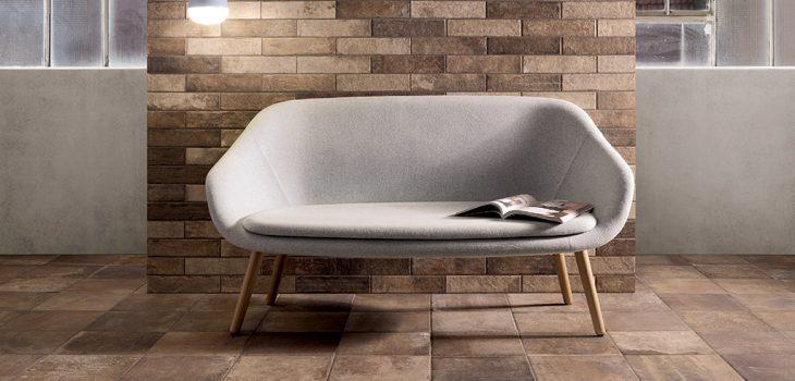 Pavimento-rivestimento-effetto-brick_Ceramcihe-Coem_Cotto-30x30-75x303
