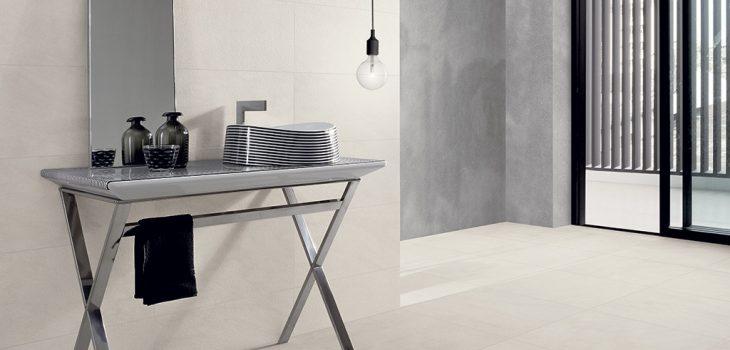 Piastrelle-ceramica-bagno_Coem_Silver-Stone_Ivory_60x60-30x603