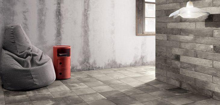 Piastrelle-ceramiche_Coem_Bricklane_Cemento2