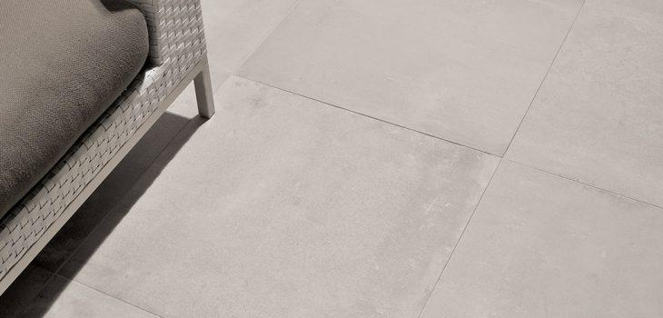 Piastrelle-esterno_Ceramiche-Coem_Cottocemento_Light-Grey1