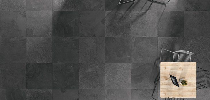 Piastrelle-gres-porcellanato_Ceramiche-Coem_Ardesia-Mix_Antracite-Base-75x751