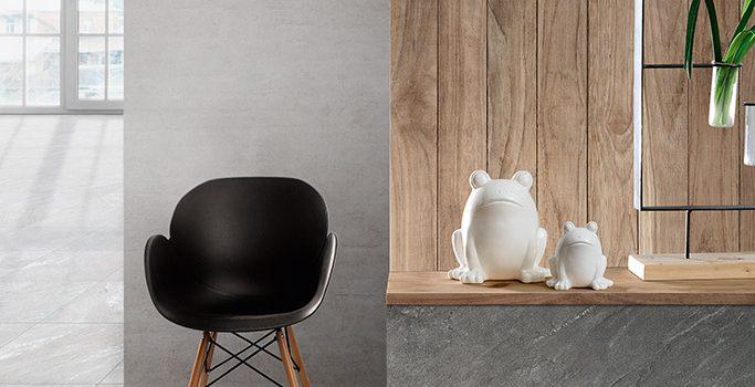 Piastrelle-gres-porcellanato_Ceramiche-Coem_Cardoso_Grigio-Chiaro-60x120