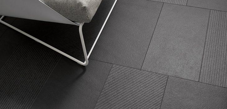 Piastrelle-gres-porcellanato_Ceramiche-Coem_Silver-Stone_Graphite-Mix-30x601