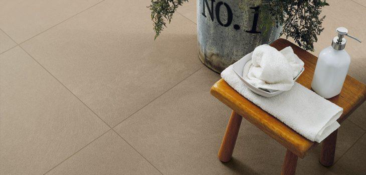 Piastrelle-in-gres-porcellanato_Ceramiche-Coem_Pietra-Sabbiosa_Beige-60x60