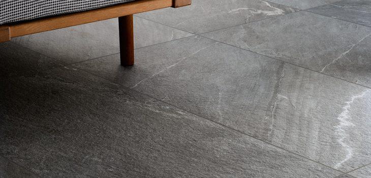 Piastrelle-per-pavimenti-interni_Ceramiche-Coem_Cardoso_Grigio-Scuro-60x120-Strutturato