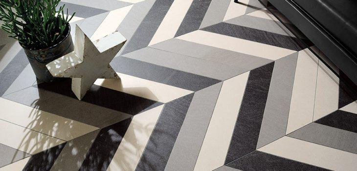 Piastrelle-per-pavimenti-interni_Ceramiche-Coem_Pietra-Sabbiosa_Lisca-Avorio-Grigio-Grafite