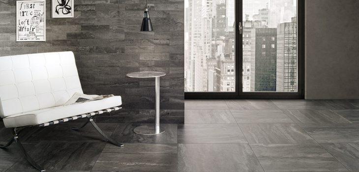 Rivestimenti-e-pavimenti-per-interni_Ceramiche-Coem_Reverso2_Black-60x60-73x30