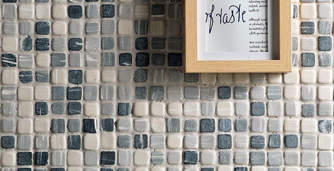 Rivestimenti-effetto-pietra_Ceramiche-Coem_I-Sassi