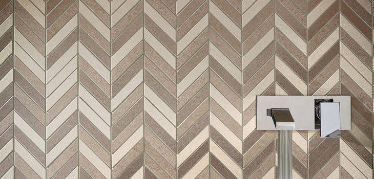 Rivestimenti-in-mosaico_Ceramiche-Coem_Pietra-Sabbiosa_Mosaico-Lisca-Avorio-Beige-Fango