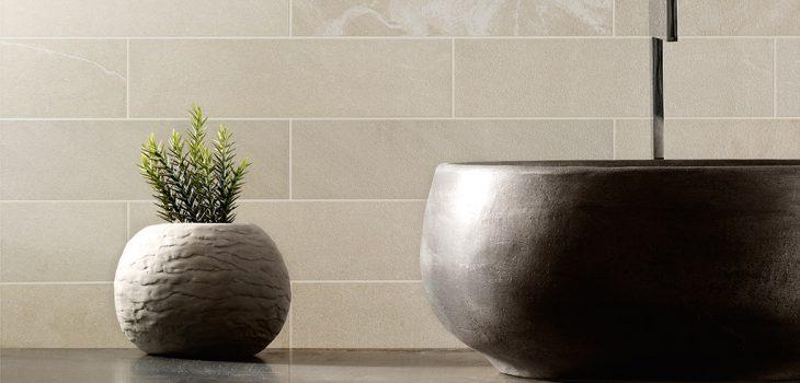 Rivestimenti-interni_Ceramiche-Coem_Cardoso_Corda-73x30