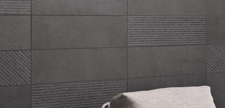 Rivestimenti-interni_Ceramiche-Coem_Silver-Stone_Graphite-Mix-15x601-2