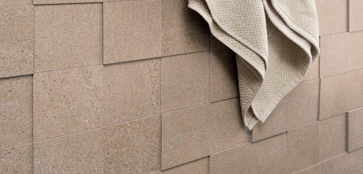 Rivestimenti-mosaico_Ceramiche-Coem_Arenaria_Beige-Mosaico-3D1