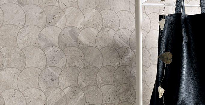 Rivestimenti-mosaico_Ceramiche-Coem_Reverso_Wavy-Grigio-2