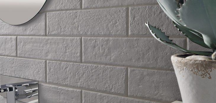 Rivestimenti-piastrelle-bagno_Ceramiche-Coem_Bricklane_Total-Grey