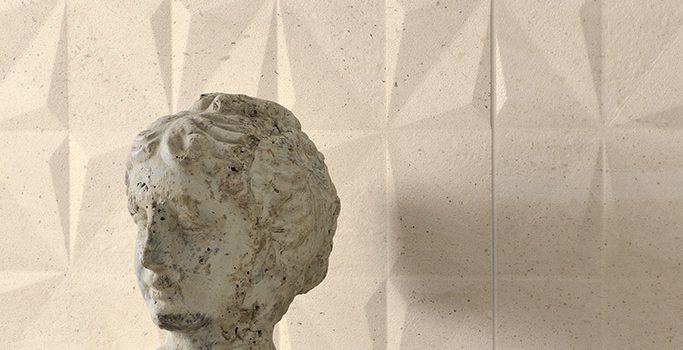 Rivestimenti-piastrelle-bagno_Ceramiche-Coem_Reverso_Avorio-Diamond