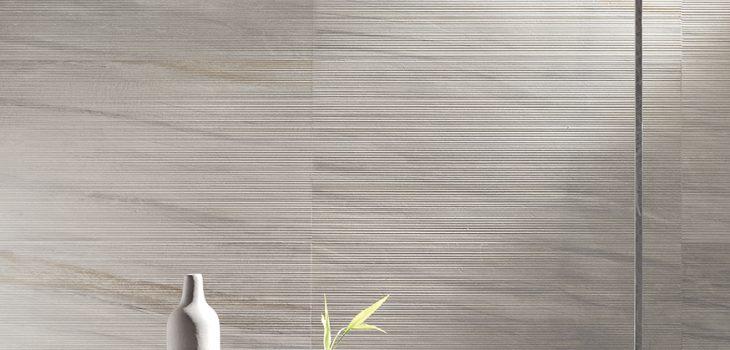 Rivestimenti-piastrelle_Ceramcihe-Coem_Sequoie_Line-Grey-Grant