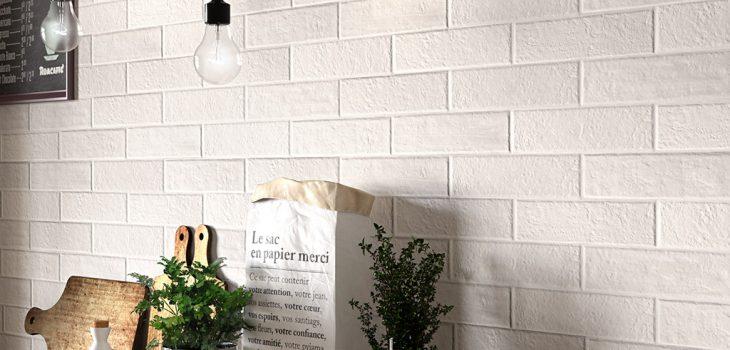 Rivestimenti-piastrelle_Ceramiche-Coem_Bricklane_Total-White-75x305-2-2