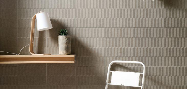 Rivestimenti-piastrelle_Ceramiche-Coem_Pietra-Sabbiosa_Rilievi-Grigio-30x60-2