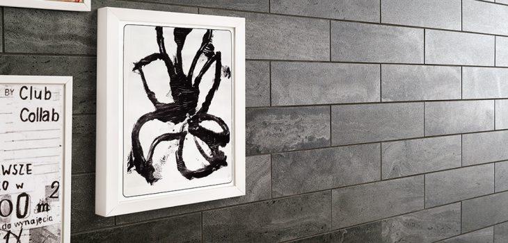 Rivestimenti-piastrelle_Ceramiche-Coem_Reverso2_Black-73x30