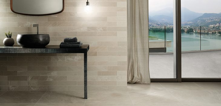 Rivestimento-bagno-piastrelle_Ceramiche-Coem_Cardoso_Corda-60x60-73x30Grigio-Scuro-30x30-Strutturato-1