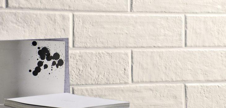 Rivestimento-effetto-mattone_Ceramiche-Coem_Bricklane_Total-White-75x3051