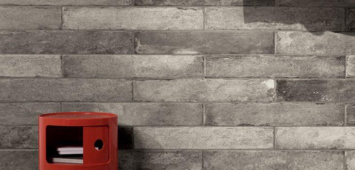 Rivestimento-effetto-muretto_Ceramiche-Coem_Bricklane_Cemento1