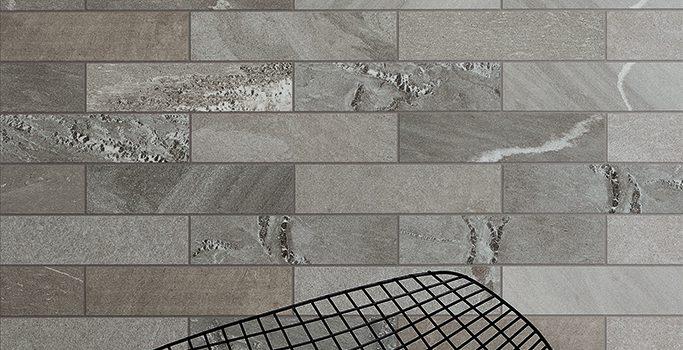 Rivestimento-gres-effetto-pietra_Ceramiche-Coem_Cardoso_Grigio-Chiaro-73x30