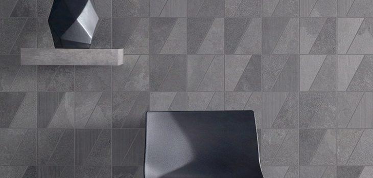 Rivestimento-gres-mosaico_Ceramiche-Coem_Ardesia-Mix_Trapezi-Cenere1