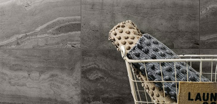 Rivestimento-gres_Ceramiche-Coem_Reverso2_Black-30x60-Patinato
