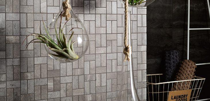 Rivestimento-mosaico-gres-porcellanato_Ceramiche-Coem_Reverso2_Black-Bricks