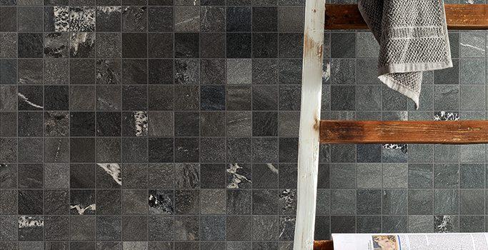 Rivestimento-mosaico_Ceramiche-Coem_Cardoso_Antracite