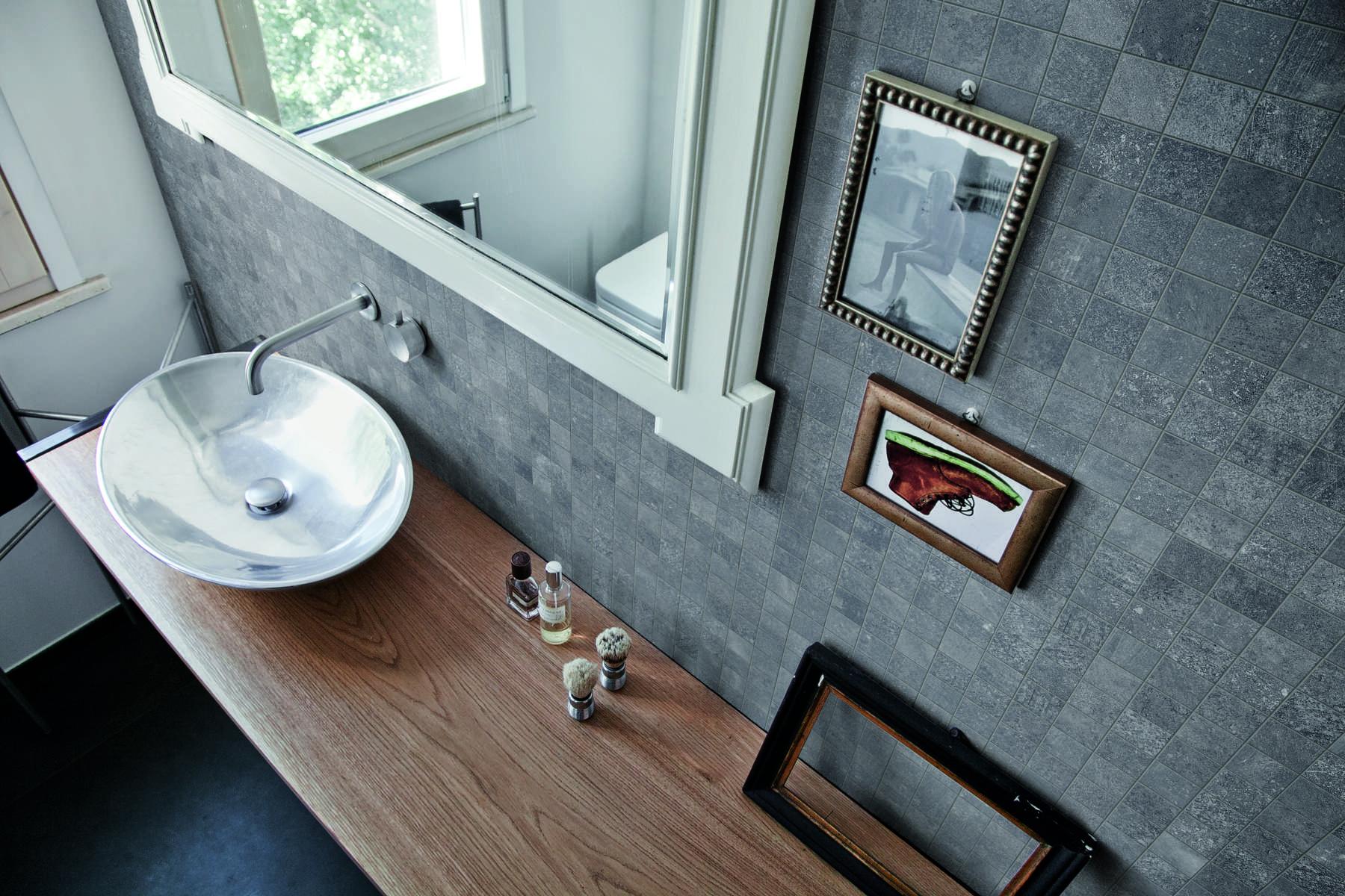 bagno_composizioneA