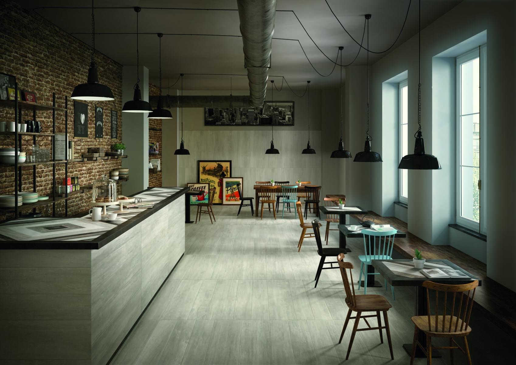 caesar_vibe_ristorante_OK