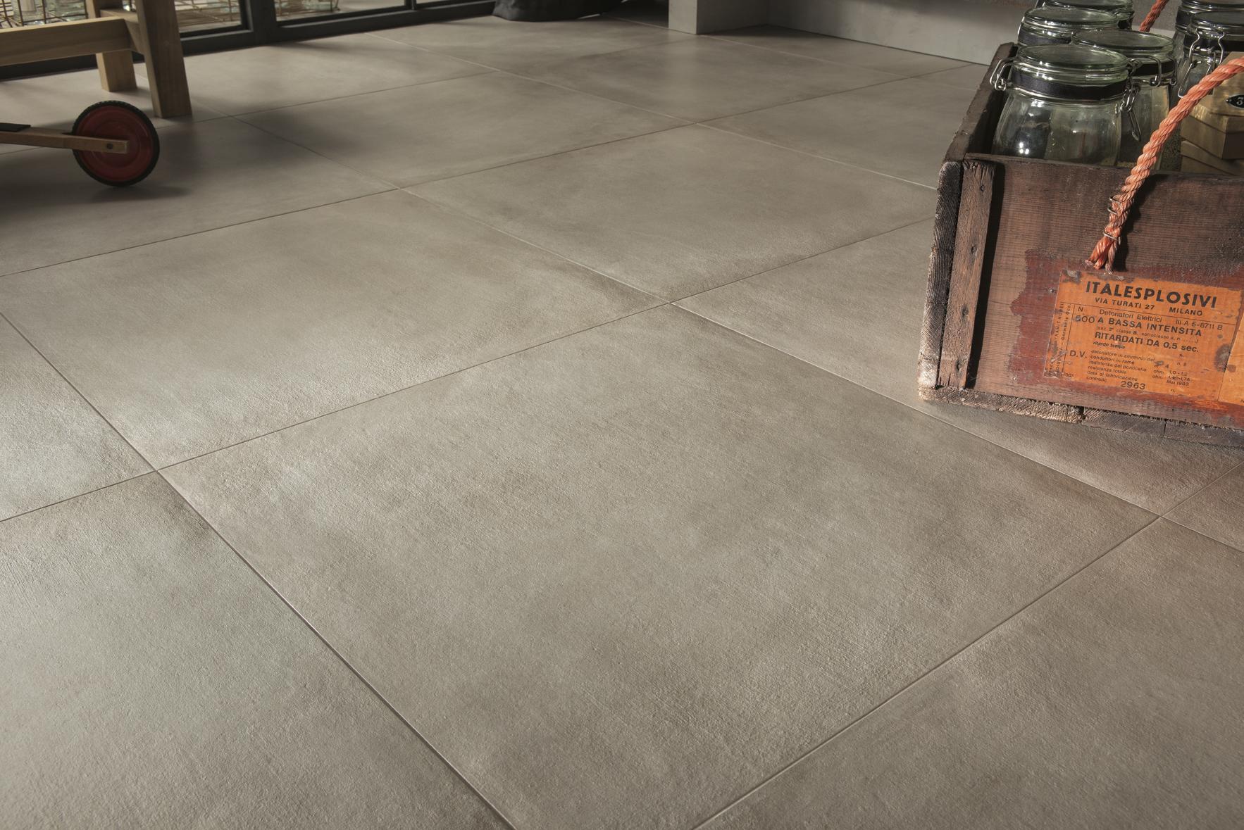 cement_loft-6863