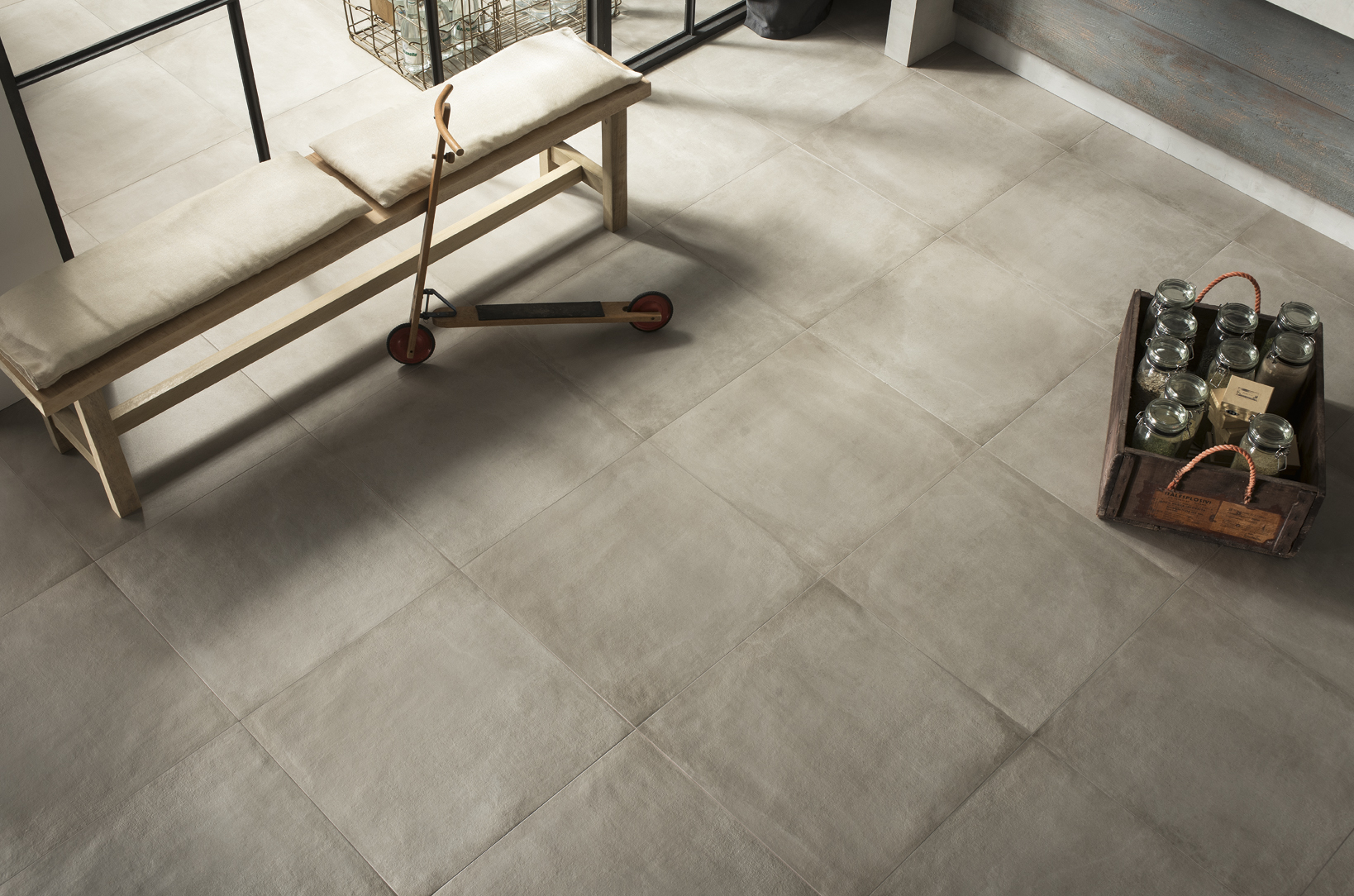 cement_loft-6878