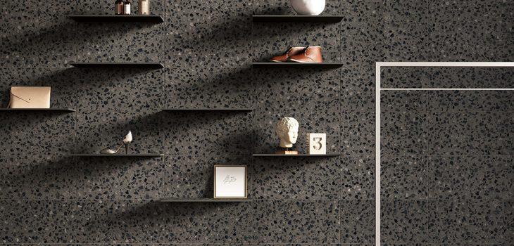 gres-porcellanato_Ceramiche-Coem_Terrazzo_Bucchero-Maxi-30x60-Shelf_1