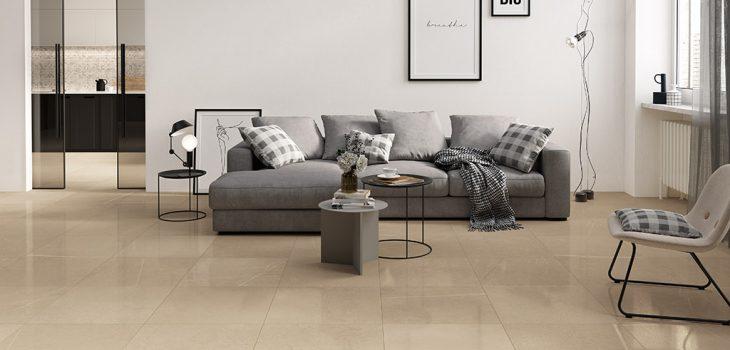 pavimenti-in-ceramica-lucida_Ceramiche-Coem_I-Sassi_Beige-60x60