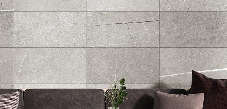 rivestimento-per-interni_Ceramiche-Coem_I-Sassi_Grigio-Chiaro-30x60-1