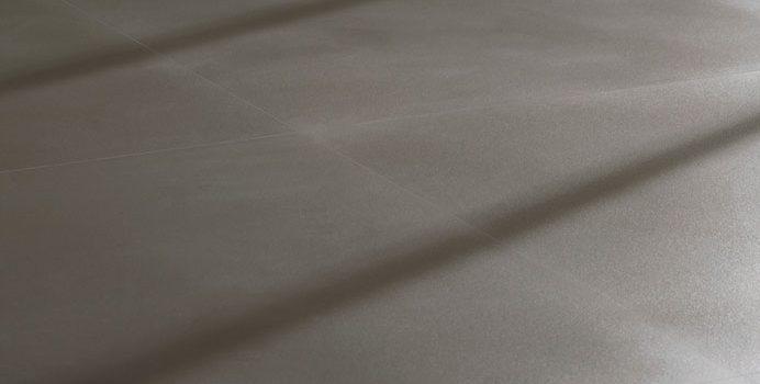 Ceramiche-Coem_T.U._Anthracite_pavimenti-interni