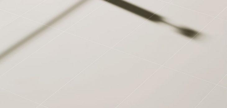 Ceramiche-Coem_T.U._Cold-White_piastrelle-tinta-unita